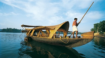 SOUTH INDIA MALABAR COAST TOUR