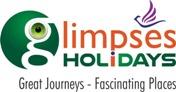 Glimpses Holidays